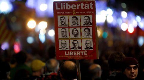 El independentismo radical asume el 21-D como un fracaso