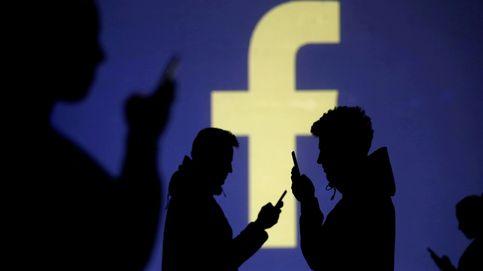 Facebook se dispara tras superar los baches y cerrar el año con beneficios récord
