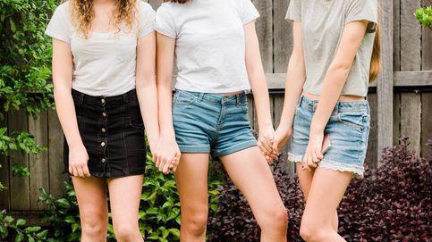El pantalón corto de Bershka que triunfa en ventas estas rebajas cuesta 6 euros