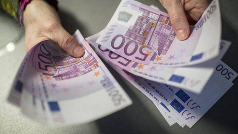 Quiero donar a mi hija 20.000€ para cancelar su hipoteca, ¿pagaré impuestos?