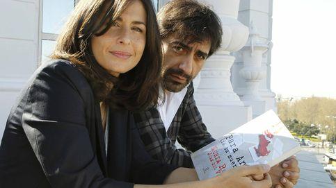 Nuria Roca y Juan del Val, una pareja convertida en negocio de éxito