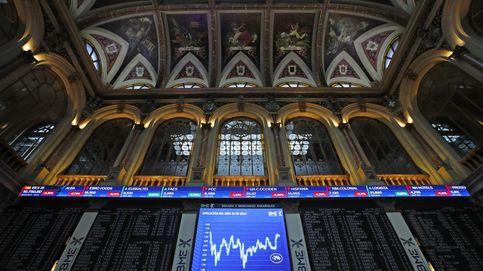 Varapalo de JP Morgan a Medisaset y Atresmedia: baja su precio más del 12%