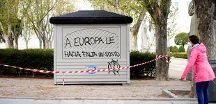 Post de La verdad sobre la solidaridad europea durante la crisis del coronavirus