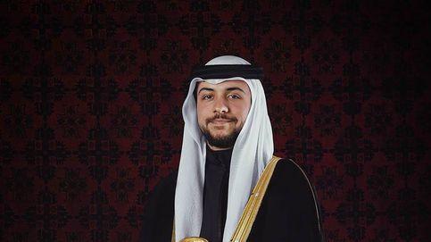 Los 26 años de Hussein: el príncipe precoz y revolucionario que no nació heredero
