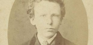 Post de Este no es Van Gogh aunque nos hayamos creído 61 años que sí lo era