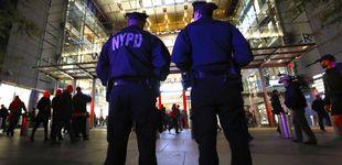 Post de Detienen al asesino de cuatro personas sin hogar en el barrio de Chinatown