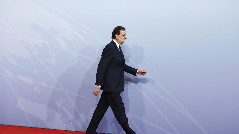 Rajoy acudirá solo a la Audiencia Nacional para preservar la imagen del Gobierno