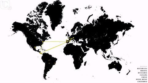 Los papeles de Panamá: la mayor filtración de la historia del periodismo