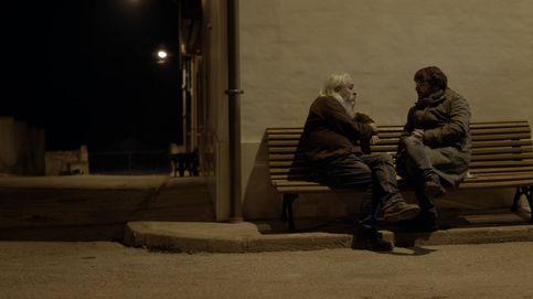 La ciudad no es para mí: 'Salvados' se adentra en la olvidada España rural