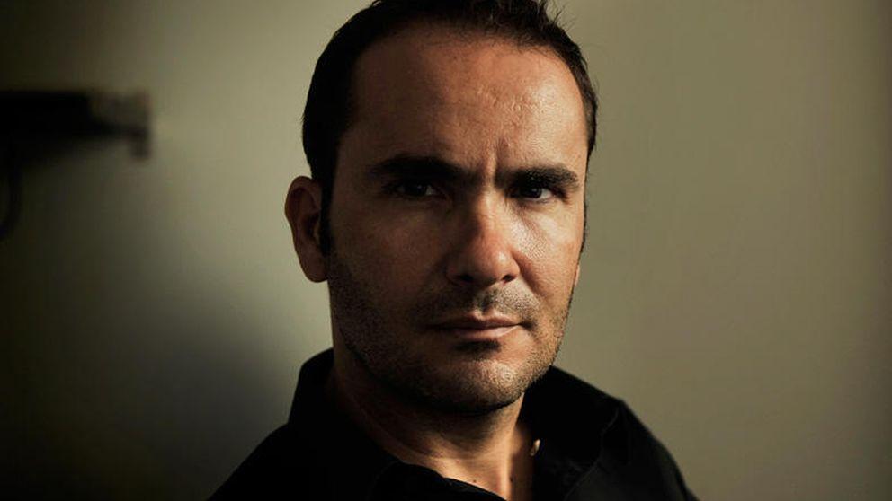El libro 'El director' de David Jiménez tendrá su serie: Hay ganas de saber la verdad