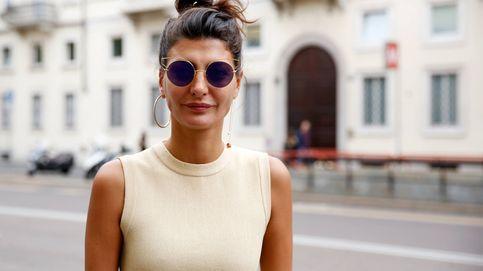 Los 5 'top spots' que tienes que visitar si viajas a Milán (en la Semana de la Moda)