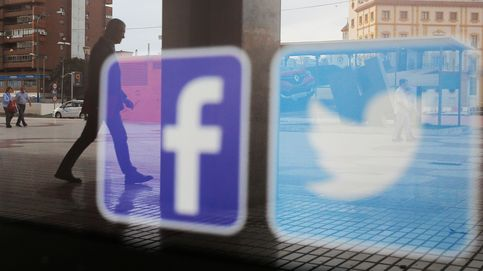 Los expertos alertan del aumento de depresiones en adolescentes a causa de las redes sociales