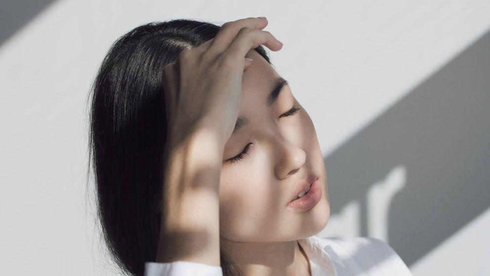 El contorno de ojos antiarrugas más vendido de Amazon viene de Austria y tiene lista de espera