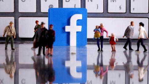 Muchos libros advierten que Facebook es el mal... pero este es muy bueno