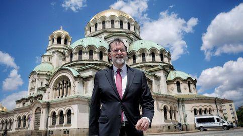 Rajoy responderá a Torra la próxima semana y explorará si puede haber diálogo