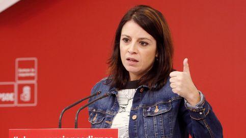El PSOE matiza su rechazo a Guindos: votará abstención en la Eurocámara