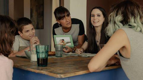La segunda temporada de 'Hierro' llegará a Movistar+ en febrero