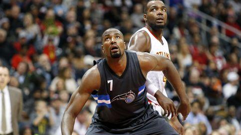 El traspaso de Serge Ibaka a los Raptors le acercan a los playoffs de la NBA