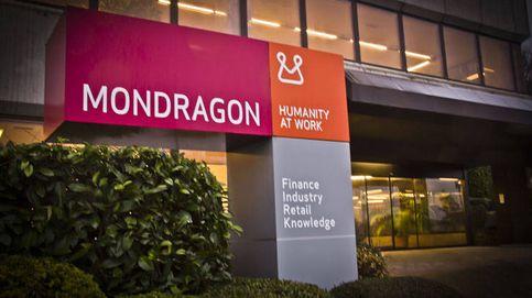 Antiguos cooperativistas exigen 47 millones de indemnización a Corporación Mondragón