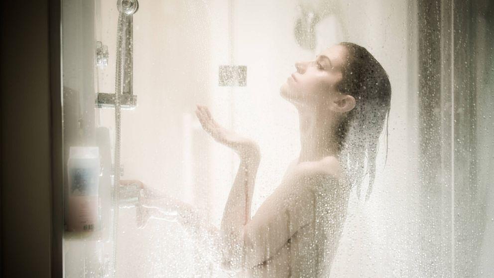La frecuencia exacta con la que debes lavar tu pelo según su tipo