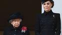 La cancelación de Kate Middleton que hace saltar todas las alarmas