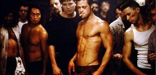 Post de Palahniuk en la ruina: al autor de 'El club de la lucha' le roban millones de dólares