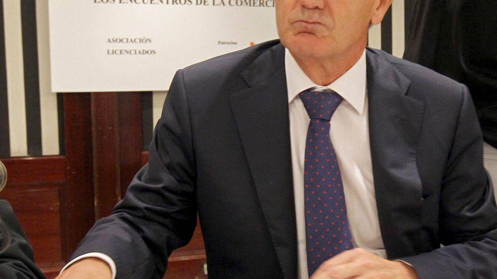 Corporación Alba (March) compra un 10% de CIE Automotive por 300 millones