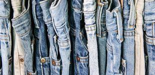 Post de En busca del denim 100% sostenible: la evolución del tejido más popular