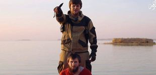Post de El yihadismo que viene del norte: Rusia ya es la mayor exportadora mundial de militantes