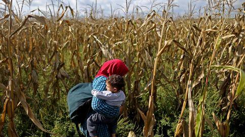 Día Ocho: Así escapamos de la mafia húngara; a puñetazos