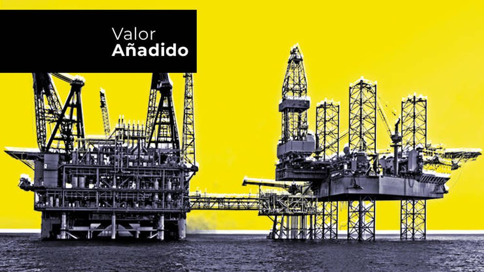 Colapso en los precios del petróleo: ¿qué más pueden hacer los países productores?