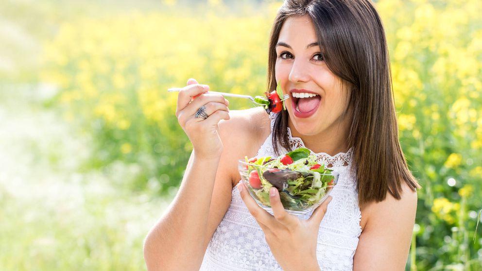 La dieta para adelgazar que funciona: trucos para alimentarse mejor