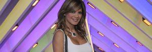 Ivonne Reyes y Silvia Jato tampoco consiguen levantar la audiencia de Veo7