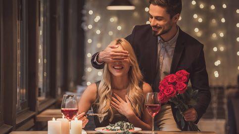 Cómo identificar que a alguien le gustas y quiere algo más contigo