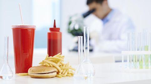 Cómo preparar la hamburguesa perfecta, según científicos de Oxford