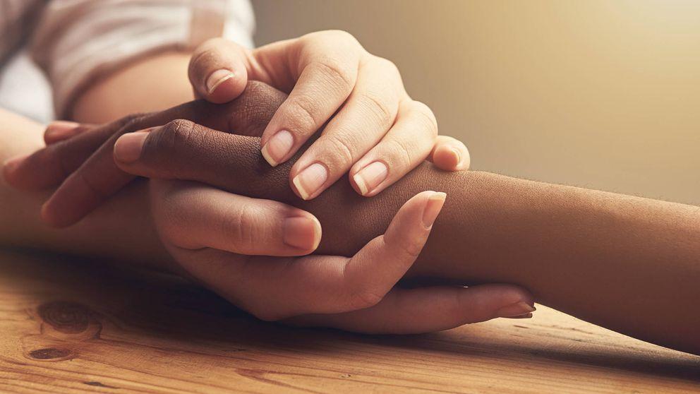 Nadie pierde 'la batalla contra el cáncer' o por qué la épica no ayuda a mitigar el dolor