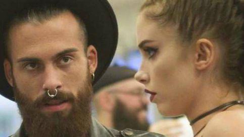 Mediamarkt Iberia también retira su publicidad de 'GH' tras el caso Carlota Prado