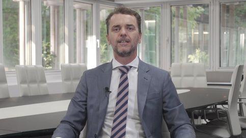Santander AM: Esperamos que Italia se normalice e impulse la renta variable
