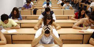 Ninguna universidad española aparece entre las 150 mejores del mundo