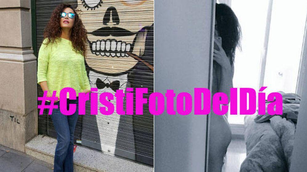 3cbde21f7a la-sexy-cristina-rodriguez-ensena-el-culo-en-las-redes.jpg mtime 1475583932