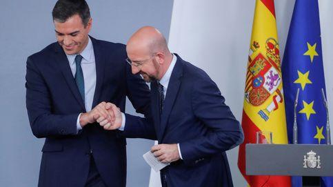 Guía práctica: esto es lo que Sánchez se juega en la cumbre del presupuesto de la UE