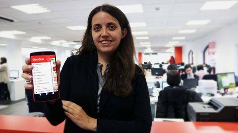 Esta española factura 7 millones subiendo a la Red los folletos de publi de tu buzón