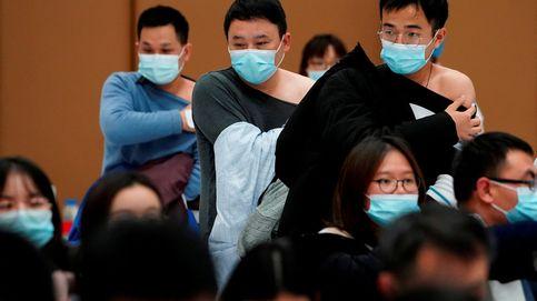 ¿Te pondrías la vacuna china?