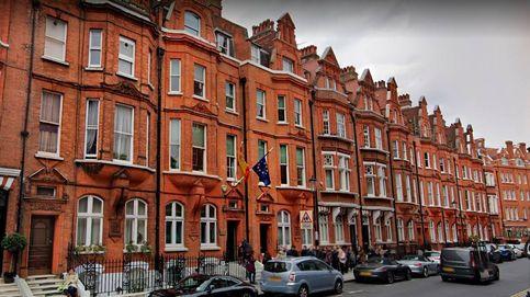 """El consulado en Londres le negó teletrabajar y sufrió un aborto: """"Fue un trato inhumano"""""""