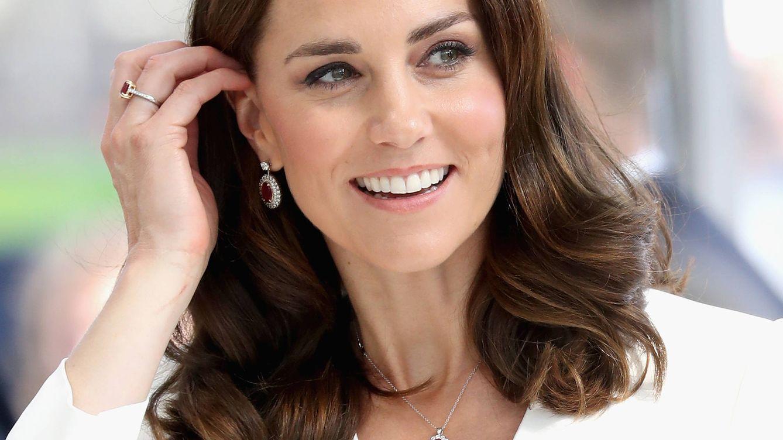El éxito personal y profesional de Kate Middleton a días de ser familia numerosa