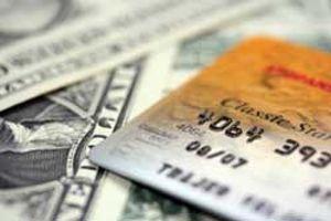 Barclays adquiere el negocio de tarjetas de crédito en Reino Unido de Egg, filial de Citigroup