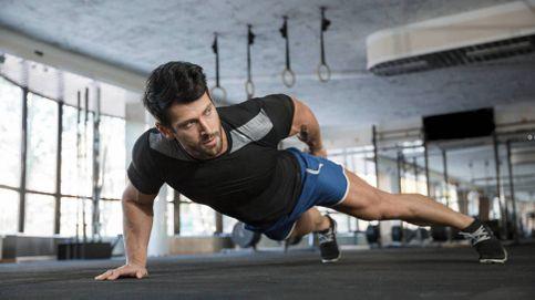 ¿Cardio o pesas? Qué ejercicio es mejor si quieres estar en forma