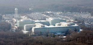 Post de Denuncian a la CIA por ocultar durante 16 años el cadáver de un preso torturado