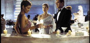 Post de Pierce Brosnan pide que el próximo James Bond sea una mujer