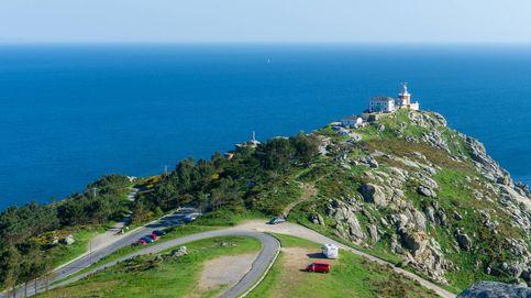 Las 10 carreteras españolas más bonitas para disfrutar del viaje esta primavera